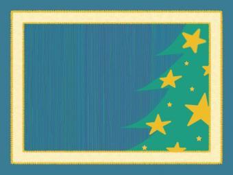 https://cf.ltkcdn.net/party/images/slide/105656-800x600r1-ChristmasPrintable.jpg