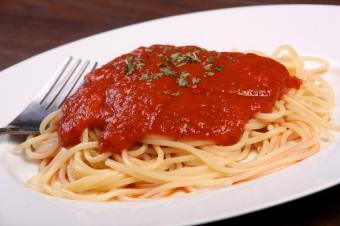 https://cf.ltkcdn.net/party/images/slide/105708-849x565-Pasta-Dishes.jpg