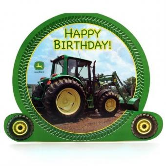 https://cf.ltkcdn.net/party/images/slide/105867-500x500-Tractor_Centerpiece.jpg
