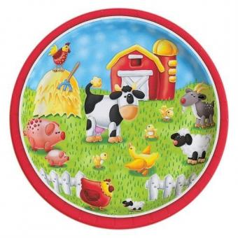 https://cf.ltkcdn.net/party/images/slide/105869-500x500-On_the_Farm_Dinner_Plates.jpg