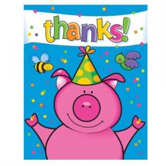 https://cf.ltkcdn.net/party/images/slide/105872-500x500-Barnyard_Celebration_Thank_You_Cards.jpg