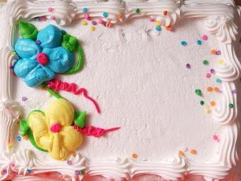 Retirement Cake Sayings