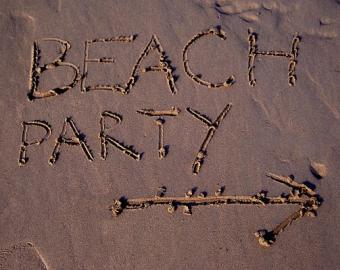 https://cf.ltkcdn.net/party/images/slide/140573-503x400-summerbch6.jpg