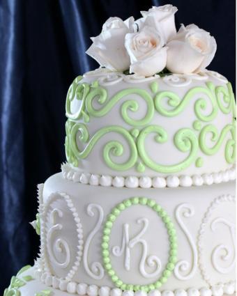 quincenera_cake.jpg