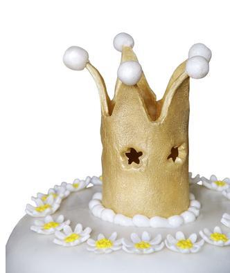 crown_cake_topper.jpg