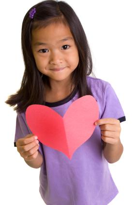 Valentine's Day Party Ideas for Preschoolers