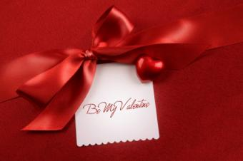 Valentine's Day Party Invitation Templates and Ideas