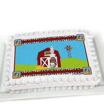 https://cf.ltkcdn.net/party/images/slide/167564-500x500-farm-animal-edible-cake-topper.jpg