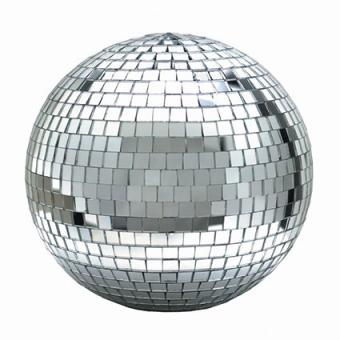 Mirro Disco Ball