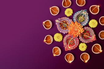 What Is Diwali? Meaning of the Hindu Festival of Lights