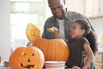 Halloween Ideas for Spooky Fun