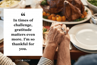 thanksgiving-quotes-challenge.png