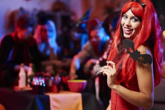 27 Adult Halloween Party Ideas for a Ghoulishly Good Time