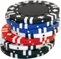 Poker Parties