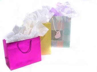 Baby Christening Gifts