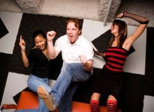 Dance_Party_Songs.jpg