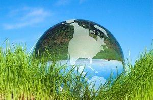Earth Day Birthday Party Ideas