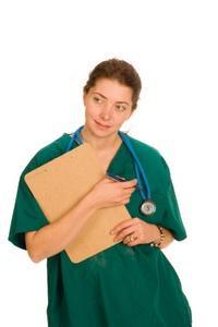 Planning a Nursing School Graduation Party