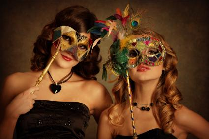 New Years Eve Party Themes And Ideas Lovetoknow