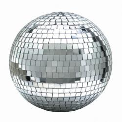 Mirro Disco Ball