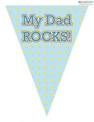 Fathers Day Banner 1