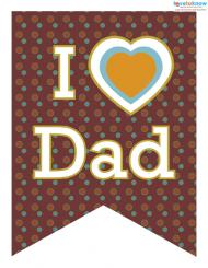 Fathers Day Banner 2