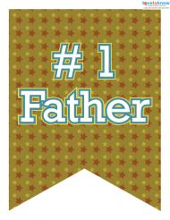 Fathers Day Banner 3
