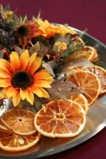 Autumn_Party_Decor1.jpg
