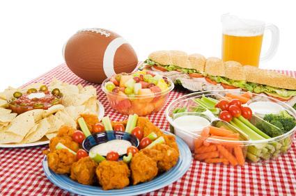 Football_food.jpg