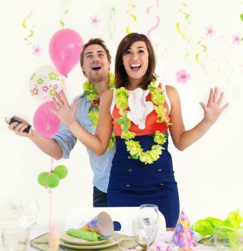 Surprise birthday party invitation wording creating great surprise birthday party invitation stopboris Choice Image
