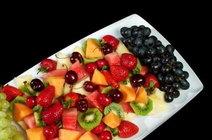 Party Food Platter Ideas LoveToKnow