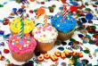 CelebrationCupcakes.jpg