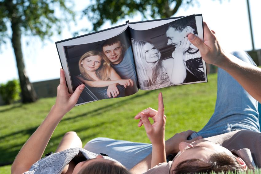 bookphoto.jpg