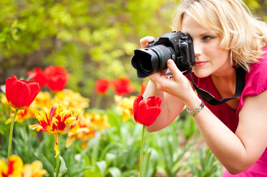 photograher.jpg