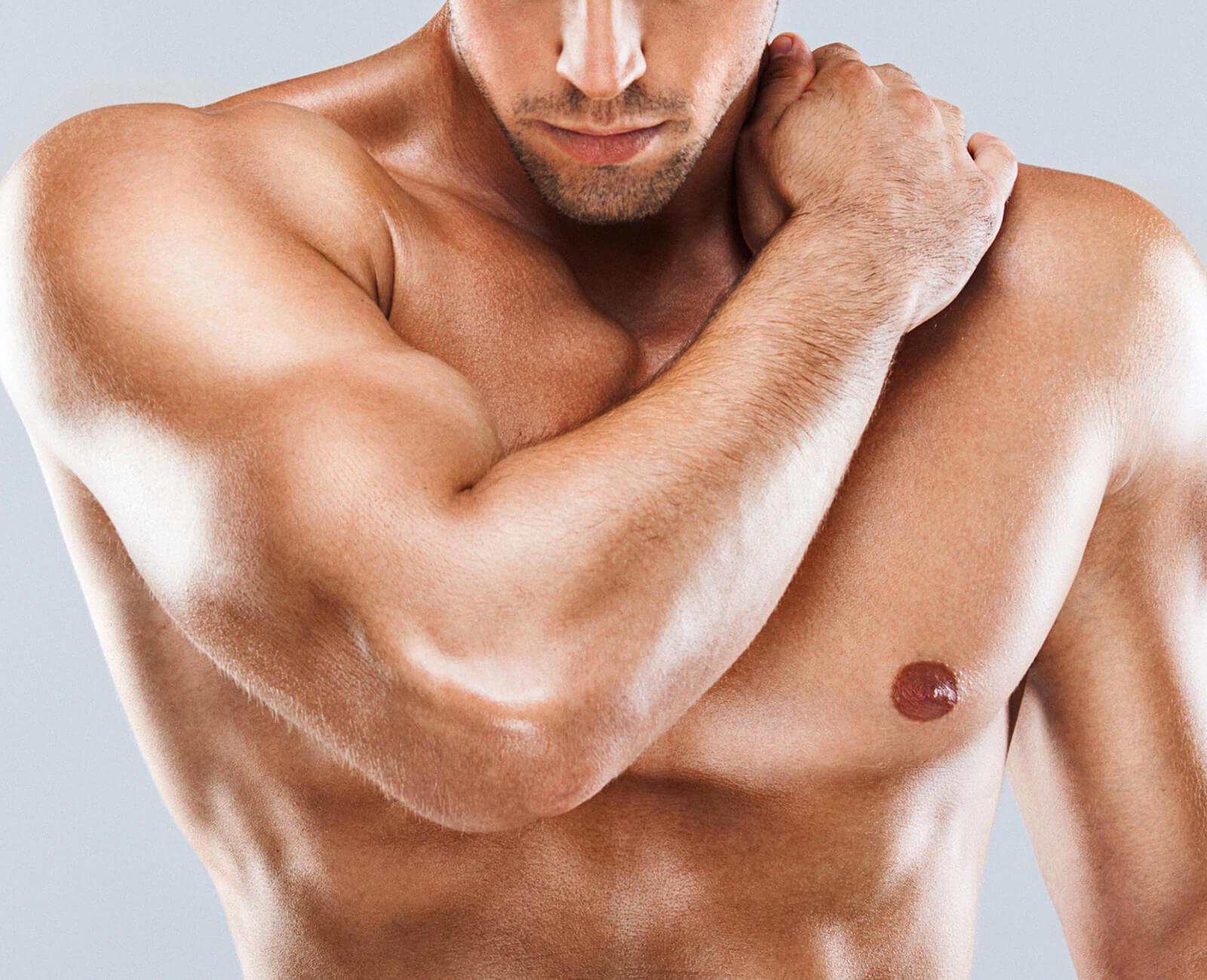 1-male-figure-photography.jpg