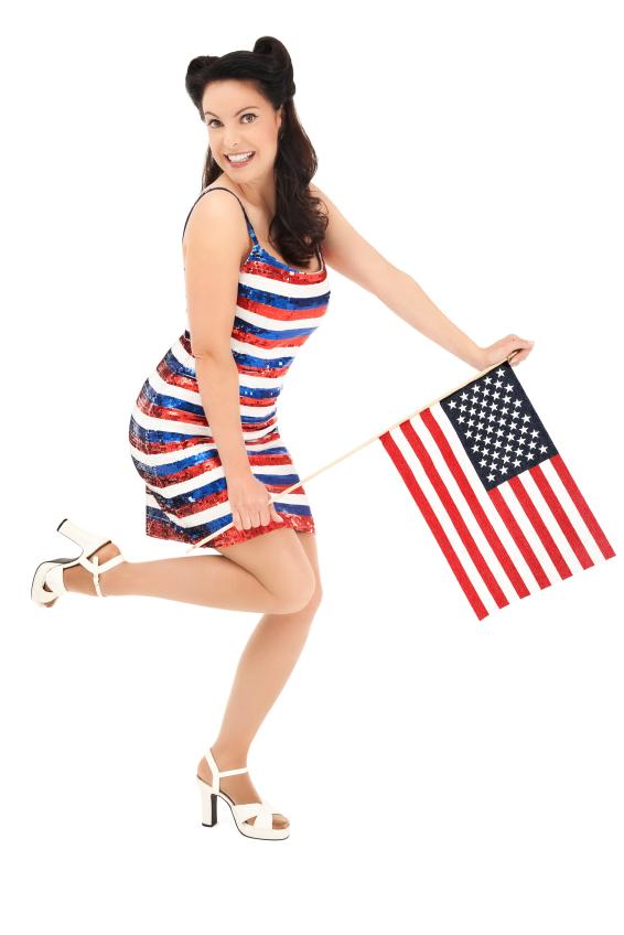 Patriotic-PinUp.jpg