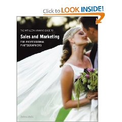 The-Kathleen-Hawkins-Guide-to-Sales-and-Marketing-for-Profesional-Photographers.jpg