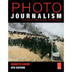 Photojournalism,-Sixth-Edition-The-Professionals-Approach.jpg