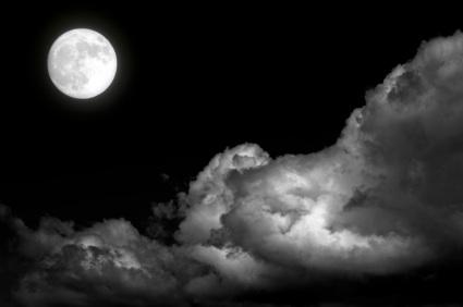 https://cf.ltkcdn.net/photography/images/slide/62670-425x282-Night1.jpg