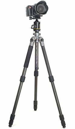 Best Camera Tripods for the Money