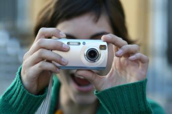 Photography Contests for Kids
