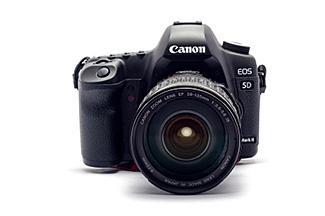 Canon-5D-Mark-II.jpg