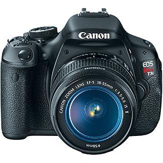 Canon-T3i.jpg