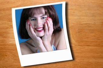 https://cf.ltkcdn.net/photography/images/slide/159846-849x565r1-polaroid8.jpg