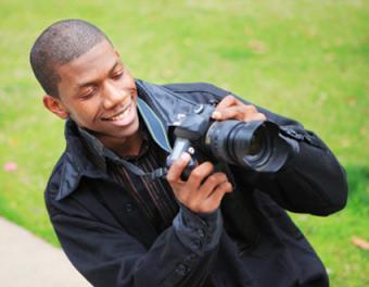 Beginning Photography Tips