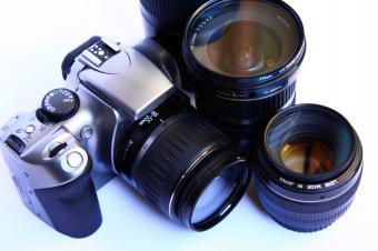 https://cf.ltkcdn.net/photography/images/slide/163649-849x565-photo-gear.jpg