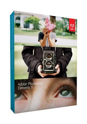 https://cf.ltkcdn.net/photography/images/slide/166568-420x600-AdobePshopEl11_new.jpg