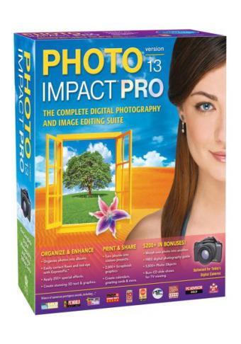 https://cf.ltkcdn.net/photography/images/slide/166572-420x600-PhotoImpactPro13_new.jpg