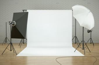 Photography Backdrop Ideas