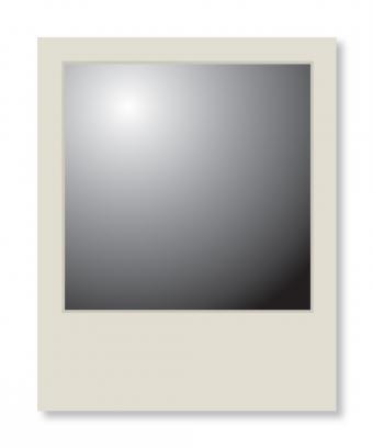 Light reflection polaroid